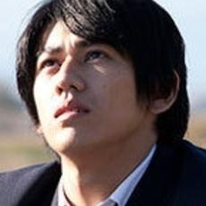 나가야마 켄토